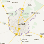 Top colleges MBA Aligarh