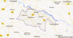 Top colleges MBA Ambedkar Nagar
