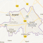 Top colleges for MBA in Anand