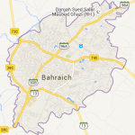 Top colleges MBA Bahraich