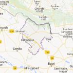 Top colleges MBA Balarampur