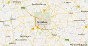 Top colleges for MBA in Bangalore