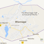 Top colleges for MBA in Bhavnagar