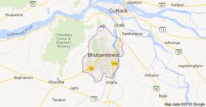 Top colleges MBA Bhubaneshwar
