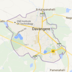 Top colleges for MBA in Davangere