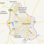 Top colleges for MBA in Dharwad