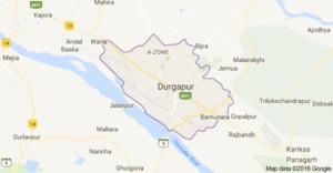 Top colleges MBA Durgapur