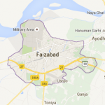 Top colleges MBA Faizabad