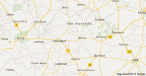 Top colleges for MBA in Fatehabad