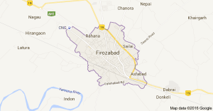 Top colleges MBA Firozabad