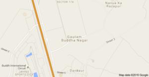 Top colleges MBA Gautam Buddha Nagar