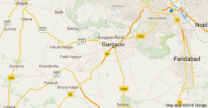 Top colleges for MBA in Gurgaon