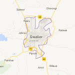 Top colleges for MBA in Gwalior