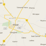 Top colleges for MBA in Hisar