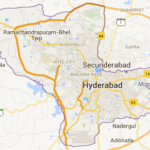 Top colleges for MBA in Hyderabad