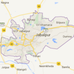 Top colleges for MBA in Jabalpur