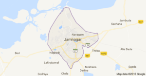 Top colleges for MBA in Jamnagar
