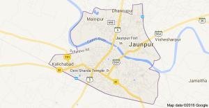 Top colleges MBA Jaunpur