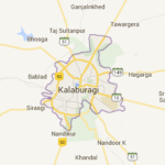 Top colleges for MBA in Kalburgi