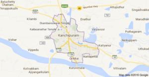 Top colleges MBA Kanchipuram