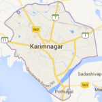 Top colleges for MBA in Karimnagar