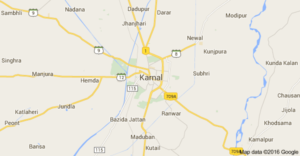 Top colleges for MBA in Karnal