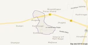 Top colleges MBA Kushinagar
