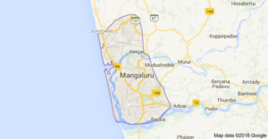Top colleges for MBA in Mangaluru