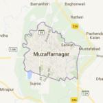Top colleges MBA Muzaffarnagar