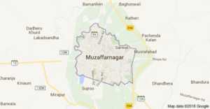 Top colleges MBA Muzaffarnagar