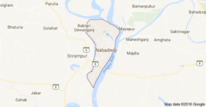 Top colleges MBA Nabadwip