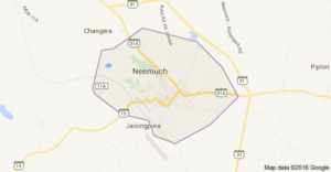 Top colleges for MBA in Neemuch
