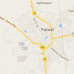 Top colleges for MBA in Palwal