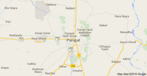 Top colleges for MBA in Panipat