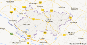 Top colleges MBA Pratapgarh