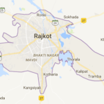 Top colleges for MBA in Rajkot