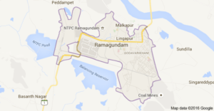 Top colleges for MBA in Ramagundam