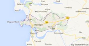 Top colleges MBA Ratnagiri