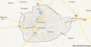 Top colleges for MBA in Rewari