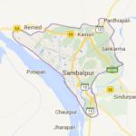 Top colleges MBA Sambalpur