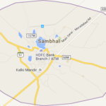 Top colleges MBA Sambhal