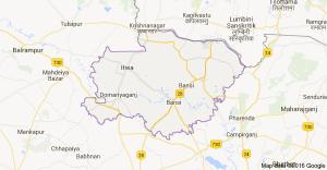 Top colleges MBA Sant Siddharthnagar