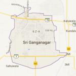 Top colleges MBA Ganganagar
