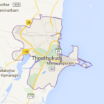 Top colleges MBA Thoothukudi