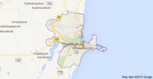 Top colleges MBA Thoothukudi