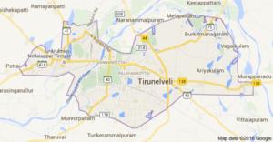 Top colleges MBA Tirunelveli