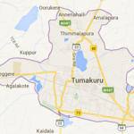 Top colleges for MBA in Tumakuru
