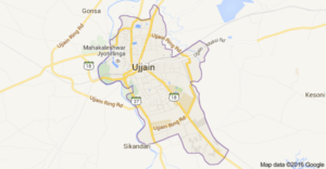 Top colleges for MBA in Ujjain