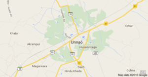 Top colleges MBA Unnao