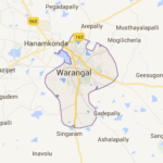 Top colleges for MBA in Warangal